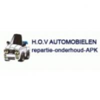 H.O.V. Automobielen
